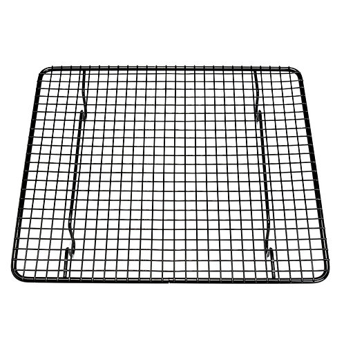 Non-Stick Cooling Rack