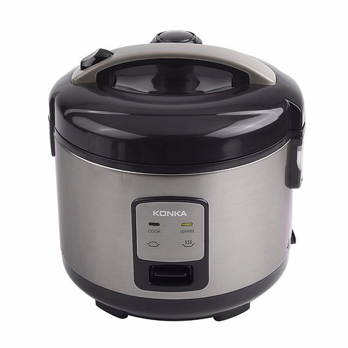 3L Heating Pressure Cooker