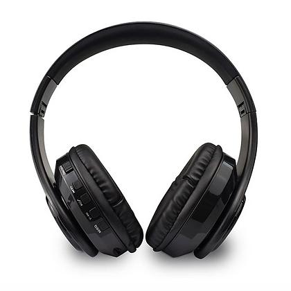 EK1150 Foldable Wireless Headphones