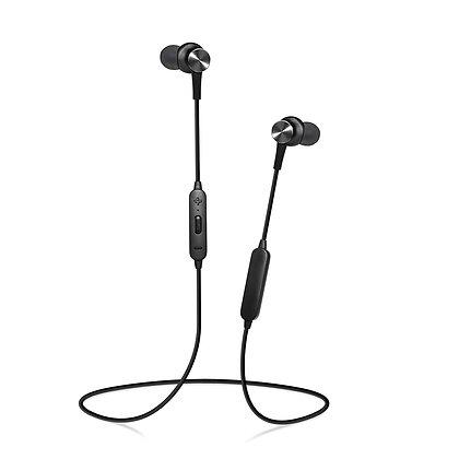 EK399 Sonic Pro Earbuds