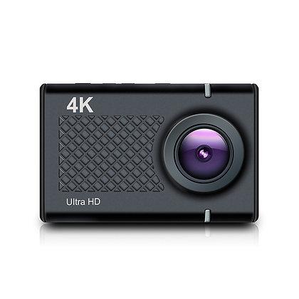 DV9660 4K Waterproof Action Camera