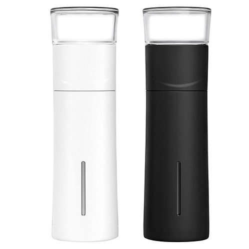 30ml Thermal Insulated Flask