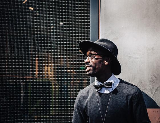 bow-tie-eyeglasses-eyewear-173295.jpg
