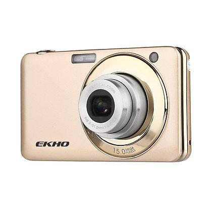 EK9500 Digital Compact Camera