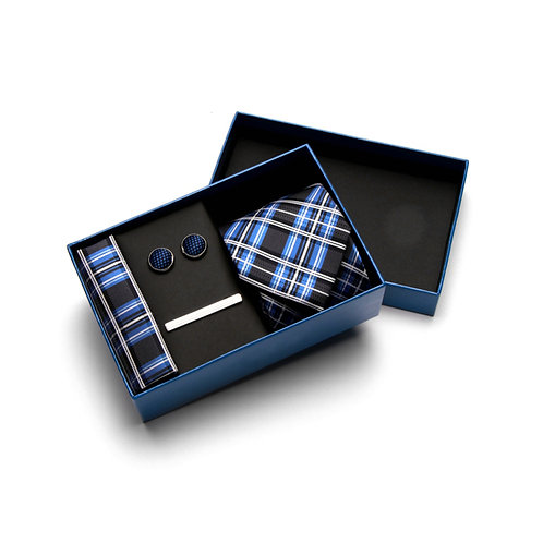 Winchester Gift Set