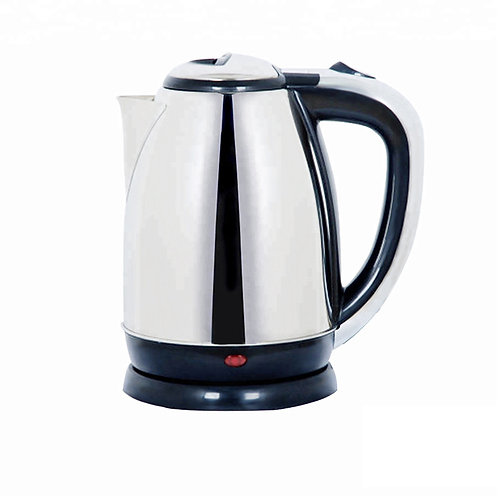 1.8L Stainless Steel Kettle
