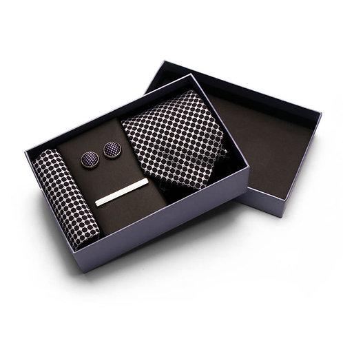 Windsor Gift Set