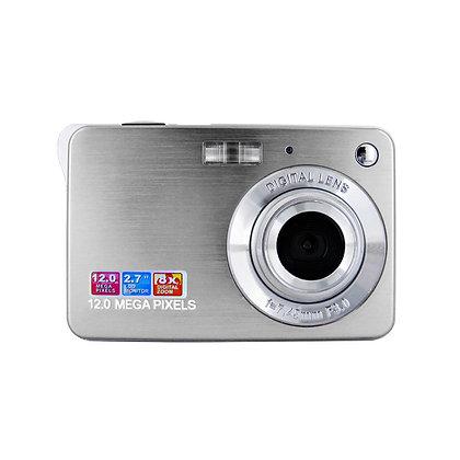 EK5889 12MP Digital Camera