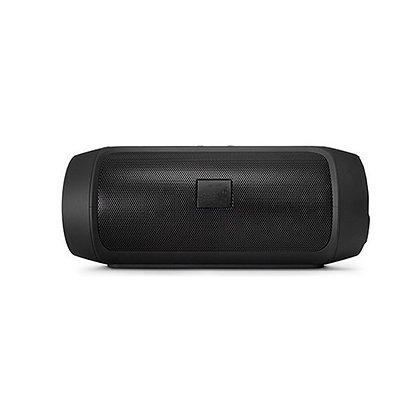 EK2300 Waterproof Bluetooth Speaker
