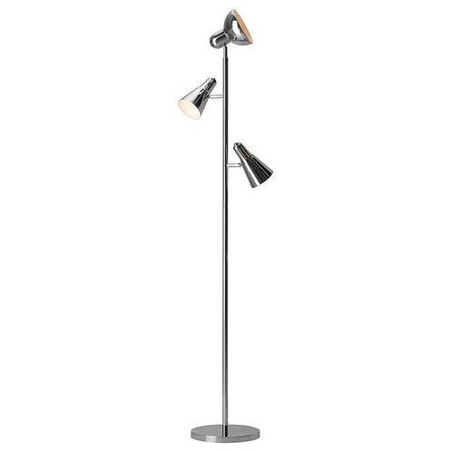 Shuttle Floor Lamp