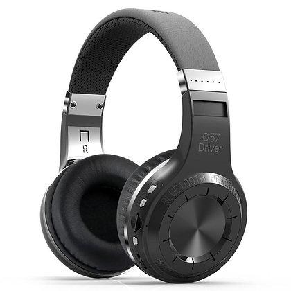 EK4250 Dynamic Wireless Headphones