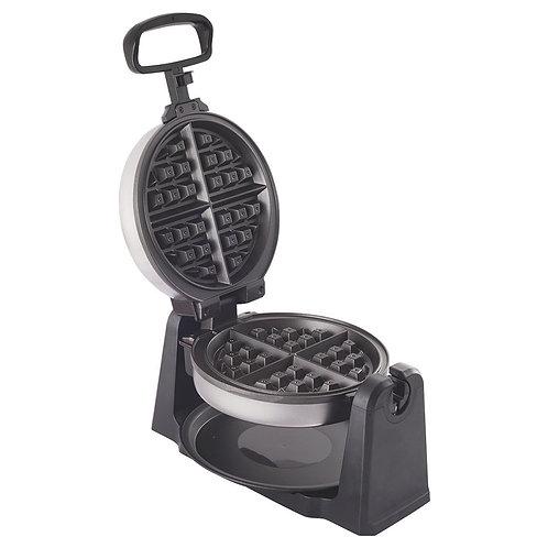 Stainless Steel Belgian Waffle Maker