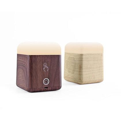 EK1150 Mini Wireless Bluetooth Speaker