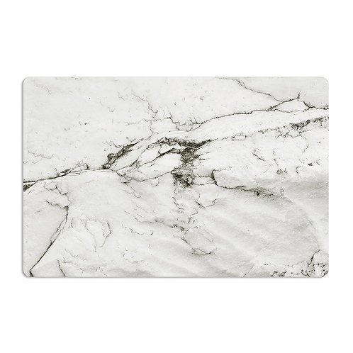 Marble Placemats