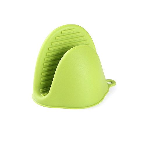 Silicone Glove Oven Mitt