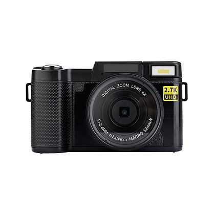 EK9729 Ultra HD Digital Camera