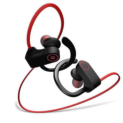 EK350 Activewear Earbuds