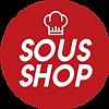 Sous Shop Logo