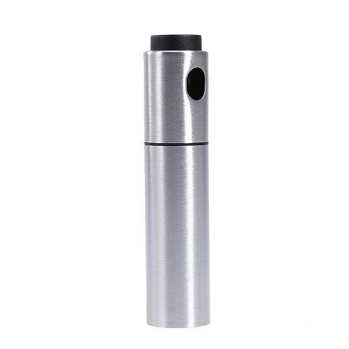 135ML Stainless Steel Olive Oil Sprayer