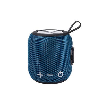 EK1899 Waterproof Speaker