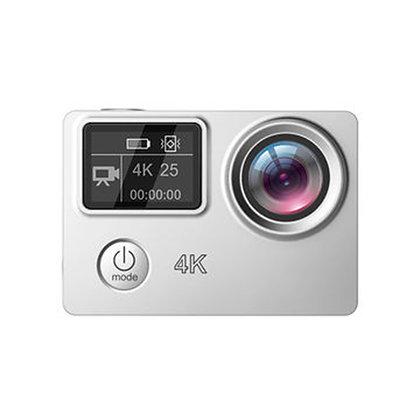 DV7500 Ultra 4K Action Camera