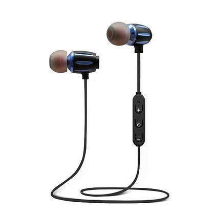 EK425 Sonic Pro Earbuds