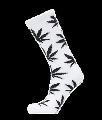Plantlife Socks