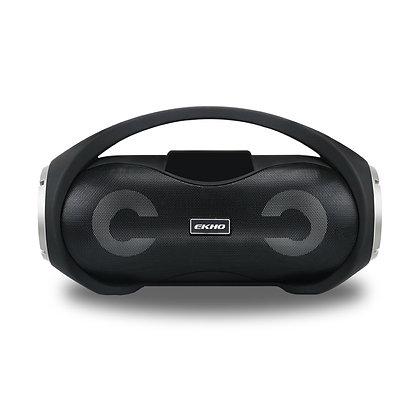 EK1300 Portable Bluetooth Speaker