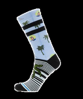Palm Summer