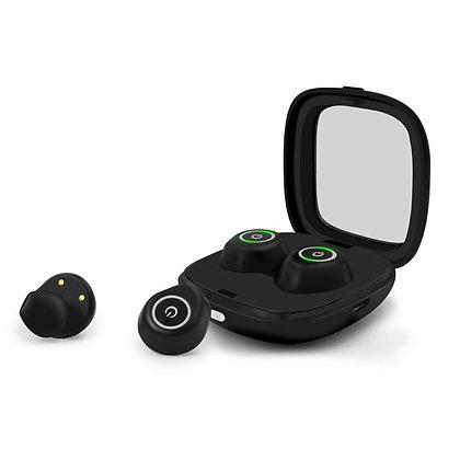 EK500 Wireless Ear Pods