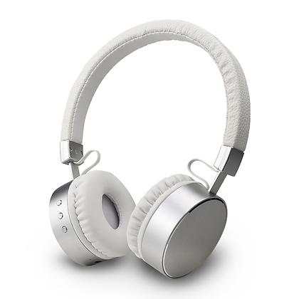 EK330 Noise Cancelling Wireless Headphones