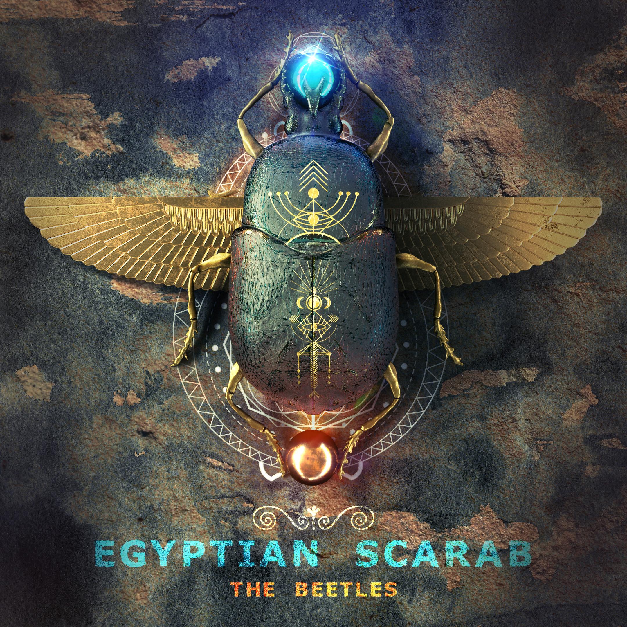 beetle03 - Egypt02