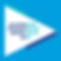 Logo_ISR_FRA.png