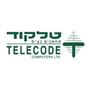 Telecode.png