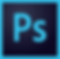 adobe-photoshop-cc-logo-CBD0AAA3A7-seekl