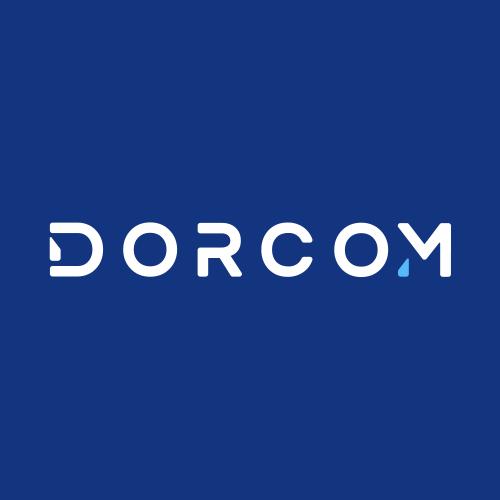 Dorcom.png