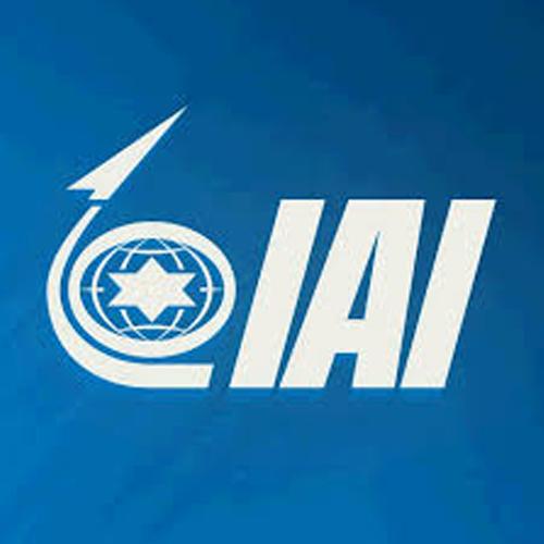 IAI.png