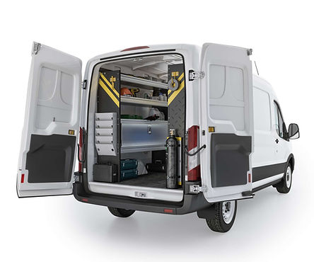 Ford-Transit-FTM-12-Installed-Rear-Drive