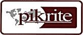 pik-rite-logo-color.jpg