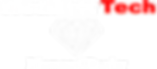 weathertech_logo1.png