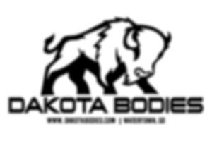DAKOTA_BODIES_LOGO1.jpg