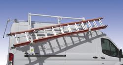 med-roof-loadsrite.jpg