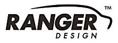 Ranger-Design-Logo-TM-Black[1].jpg