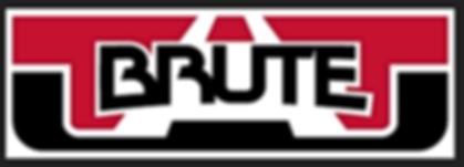 Brute_logo.PNG