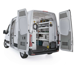 Mercedes-Sprinter-DHS-27-Installed-Rear-