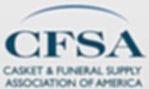 c.f.s.a..jpg