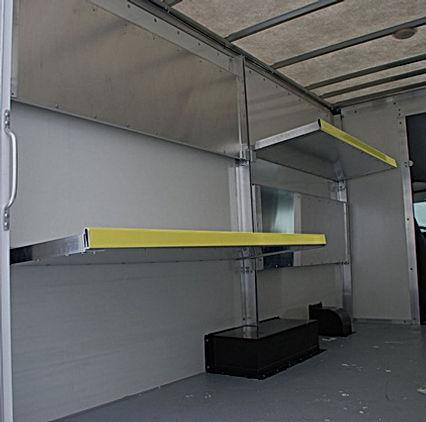 Brute_shelves1.jpg