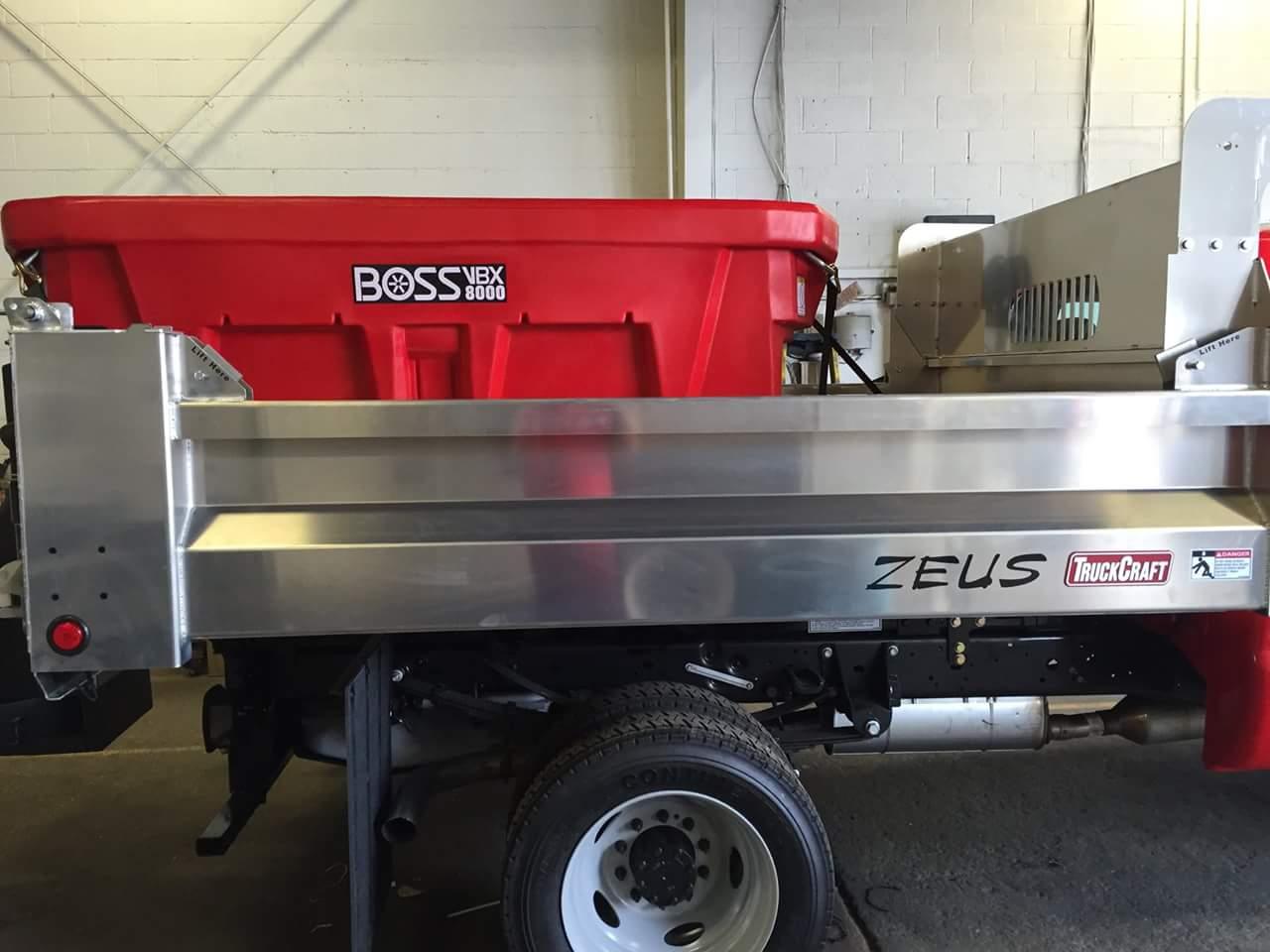 Zeus Dump W_Spreader