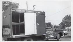 60'sCasketTruck
