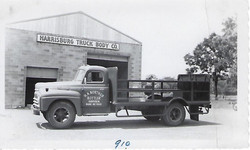 50'sBottleTruck